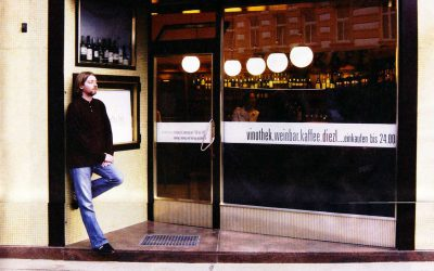 best of vienna, Jänner 2004